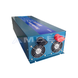 Pure Sine Wave Inverter AM-N5000S