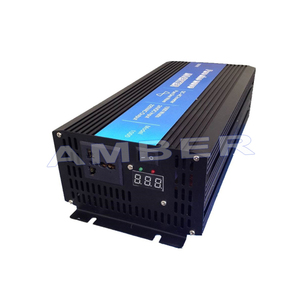 Pure Sine Wave Inverter AM-N1000S