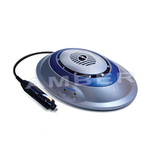 Car Air Purifier  AM-K500